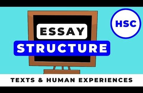Essay Paper Thesi Dissertation Resume About Your Writing Experience In 2020 Persuasive Topic Structure Environmental Engineering Topics Research