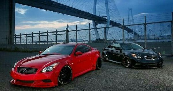 Pin By Diesel On Infinity G35 G37 By Liberty Walk Liberty Walk Infiniti Infiniti G37