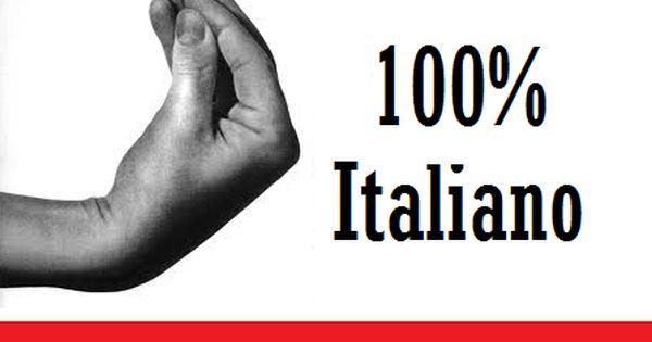 Seguimos Hablando De Traducción Falsos Amigos Entre Español E Italiano Http En Localconcept Com Blogpost Italiano Platform Hootsuite