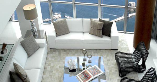 C R I B S U I T E RealEstate House Dream