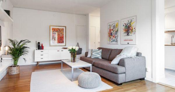 Hacer reformas en casa poco a poco blog gris y recetas - Hacer reformas en casa ...