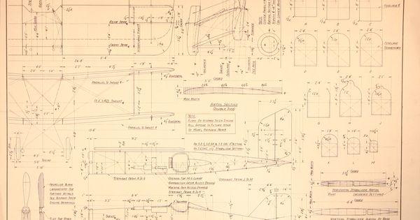 SE5a Design WW1 Aircraft Reproductions And Replicas