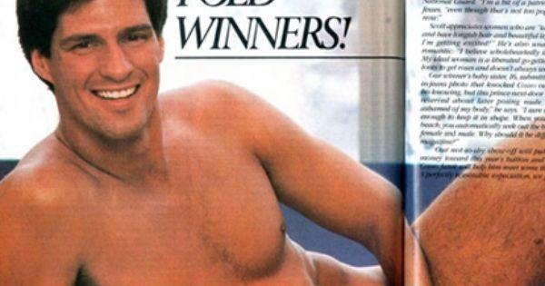 Nude glamour erotic models figure photos