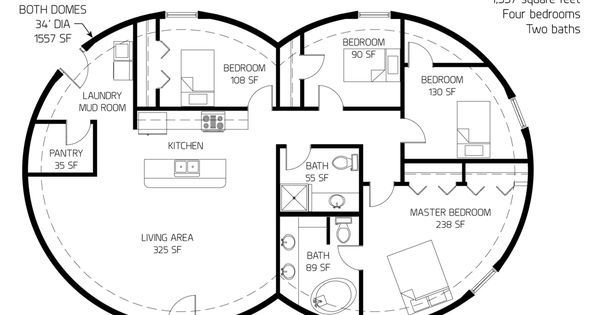 Ikea Small Apartment Floor Plans additionally 241435230000123579 likewise 241787073720279945 also 489215 Building Corner Desk additionally Woodwork Diy Cutting Table Plans Plans Pdf Download Free Cuckoo Clock Plans. on built in desk ideas for home office