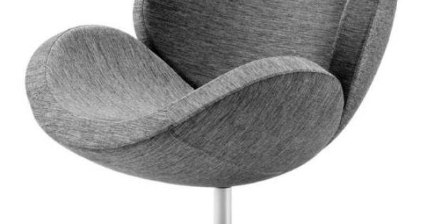 fauteuils van boconcept schelly home general pinterest leesstoel. Black Bedroom Furniture Sets. Home Design Ideas