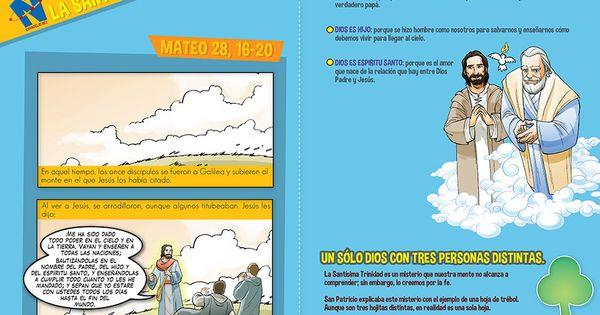 pentecostes en 2014