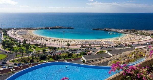 memorial day puerto rico 2015