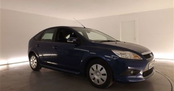 Pin By Carloancentre Barnet On Car Finance Ford Focus Car