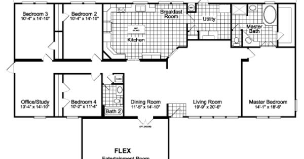 8936b038085a1ba85c364b1f5ab622b1 Palm Harbor Triple Wide Homes Floor Plans on cabin floor plan, chadwick drees homes floor plan, wv modular homes floor plan, southern energy homes floor plan, grand canyon floor plan, palm harbor double wide floor plans,