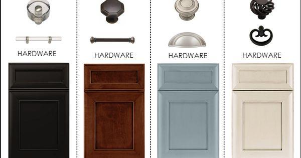 Interior Design Boards, Kitchen Design, Online Interior Design Services, e-design, e-decorating