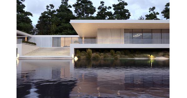 Innenhof Spanischer Häuser innenhof spanischer huser bravur wohnen auf hchstem niveau with