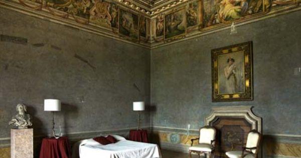 int rieur villa m dicis ambiance pinterest int rieur et ambiance. Black Bedroom Furniture Sets. Home Design Ideas