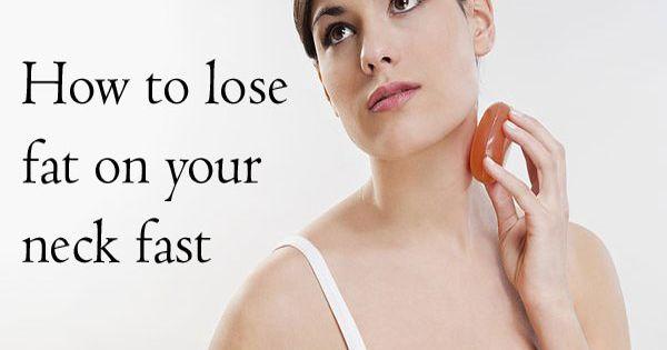 Weight loss pills 2015 image 1