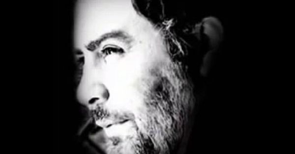 Ahmet Kaya Metris Turkusu Sarkilar Muzik Youtube
