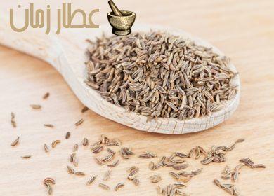 مكونات بهارات الماسلا الهندية و طريقة تحضيرها عطار زمان Indian Food Recipes Spices Food