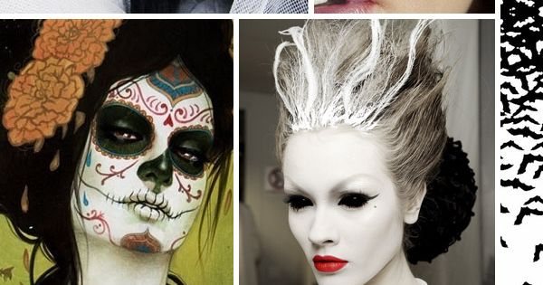 Halloween, All Hallows Eve, Halloween Party, What To Wear, Halloween Party Outfits, Halloween Fancy Dress Ideas, Fancy Dress, Halloween Costumes for Adults, Halloween Costumes for adults (3) | See more about Halloween, Hallows Eve and Costumes.