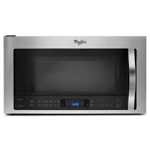 Mobile Range Microwave Convection Cooking Convection Microwaves