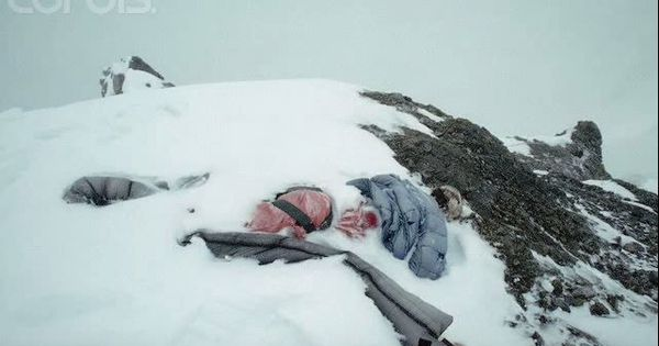 Scott Fischer Body Everest Related Keywords - Scott ...