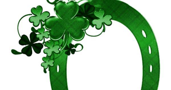 Happy St Patrick S Day St Patricks Day Pictures Saint Patricks Day Art Happy St Patricks Day