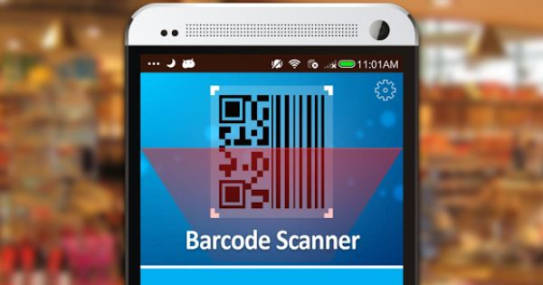 تحميل برنامج قارئ الباركود للاندرويد Barcode Scanner Apk برامج الدرع Android Programming Barcode Scanner Electronic Products