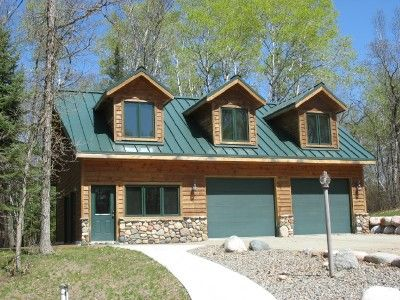 Awesome Garage Plans With Living Quarters 3 Garage With Living Quarters Up Stairs Garage With Living Quarters Garage House Plans Pole Barn House Plans
