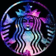 Found On Bing From Www Pinterest Com Unicorn Wallpaper Starbucks Art Starbucks Wallpaper