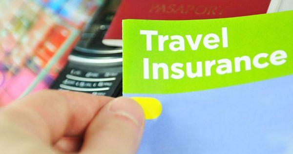 Canada Affordable Visitors Health Insurance Travel Insurance