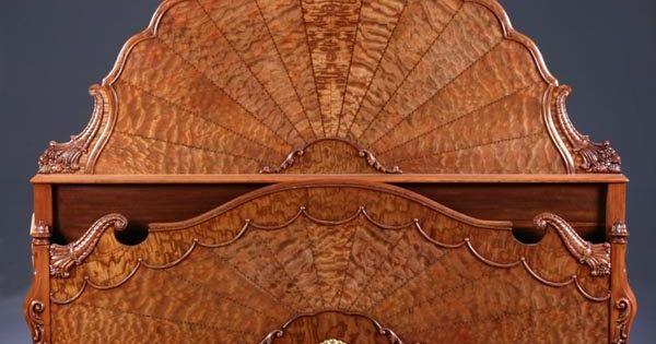 Penn Furniture Scranton Pa Remodelling Images Design Inspiration