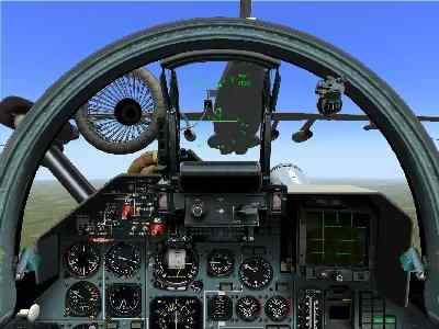 Lock on: modern air combat gold free download « igggames.