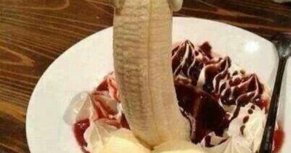 cobra sucking banana - XVIDEOSCOM