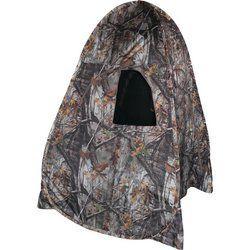 Hunting Classic Safari 1 Man Portable Camo Hunting Blind Man Camo Hunting Blind Click On The Image For Addi Hunting Blinds Hunting Clothes Hunting Supplies