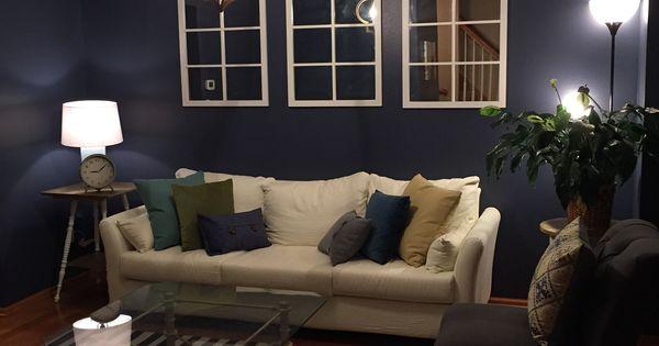 Master Bedroom Ideas Romantic Color Pallets