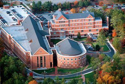 University Of North Carolina Universities In America University Of North Carolina Chapel Hill
