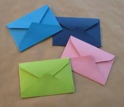 Para Entregar Invitaciones De Boda Para Enviar Una Carta