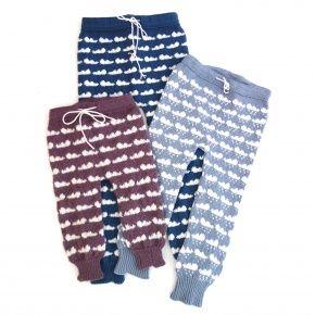 Kjøp Baggy Bukser til Gutt i størrelse 2 yrs på nett