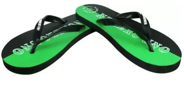 Numero Uno Boys Slipper Flip Flop @ Rs