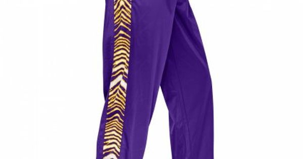 Nfl Officially Licensed Minnesota Vikings Zebra Print Stadium Pant Nfl Outfits Carolina Panthers Outfit New England Patriots Apparel