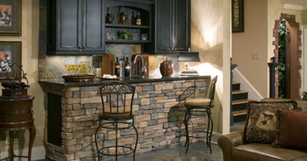 Basement Bar I Bet I Know Someone That Would Like This. Live Chat Rooms App. Neutral Color Living Room. Light Grey Living Room. Black And White Living Room Pictures. Camo Living Room Set. Living Room Paint Colors 2012. Swivel Armchair For Living Room. Design Your Living Room Virtual