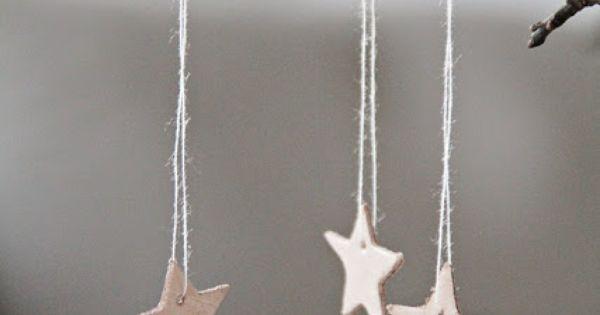 || christmas decoration