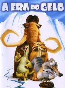 Ice Age Cartazes De Cinema Filmes Lancamentos Filmes
