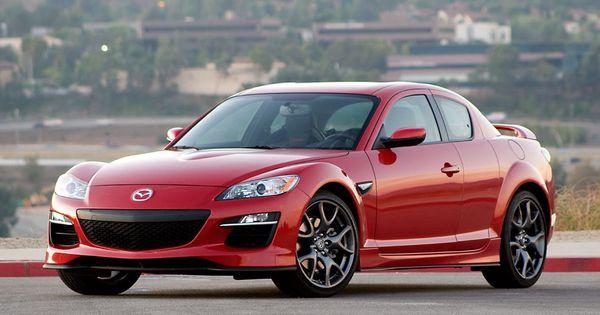 Mazda Rx8 Google Search Mazda Mazda Rx7 Automobile