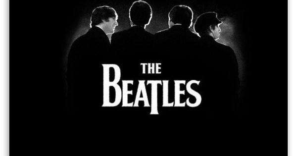 The Beatles Hd Desktop Wallpaper Fullscreen Beatles Wallpaper Beatles Artwork The Beatles