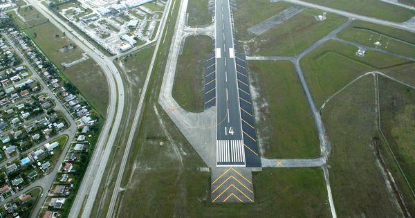 Private Jet Charter Flights Palm Beach N Palm Beach County General Aviation Kf45 General Aviation West Palm Beach Palm Beach County