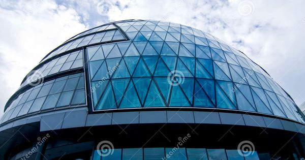 Glass Domes In Buildings Google Search Glass Domes