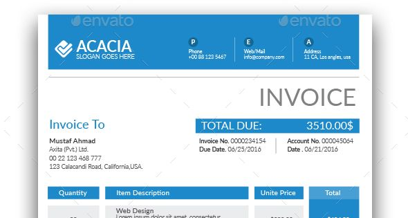 Business Invoice Words, Illustrators and Ai illustrator - what is invoice