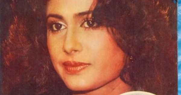 Rekha Still Khubsoorat At 58: VINTAGE: Various Magazine Covers/clippings/posters Of