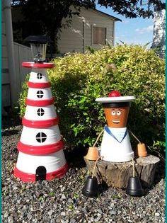 Pas Japonais Pas Cher Brico Depot Stupefiant Pas Japonais Pas Cher Brico Depot Pot En Terre Cuite Peindre Des Pots En Terre Cuite Pots De Fleurs En Terre Cuite