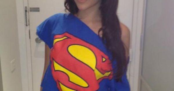 SUPERGIRL Melanie Inglesias *♥* #Inspiration #Motivation # ...
