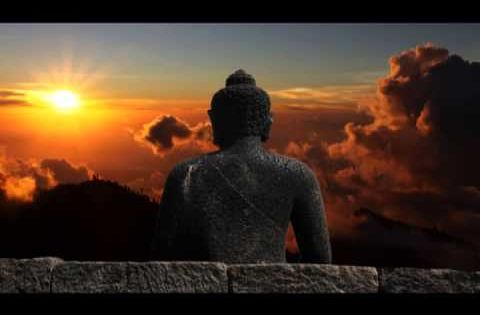 guided meditation deep sleep youtube