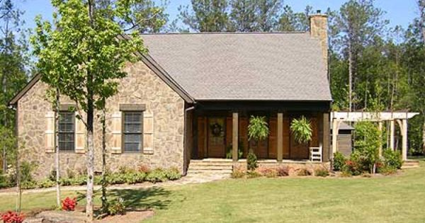 Plan 62107v Hill Country Home Plan With Bonus Space House Plans My House Plans Country Home Exteriors